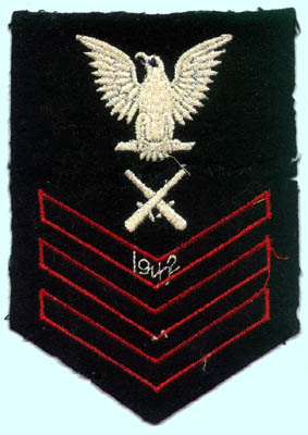 Rating Badge