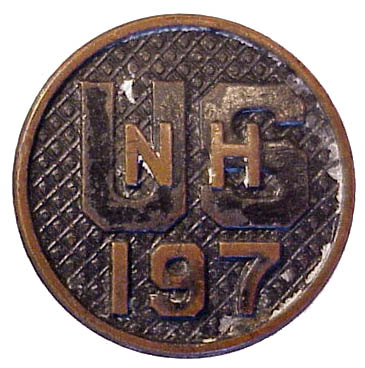 USNH197
