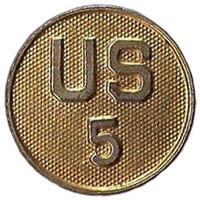 U.S. 5