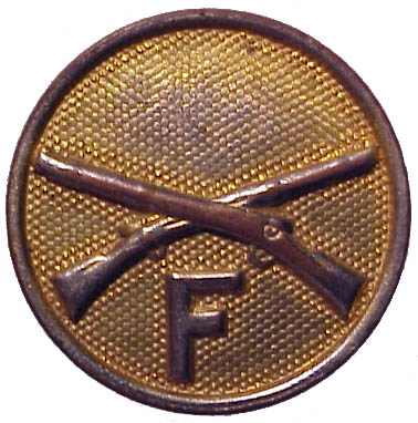 Infantry Company F