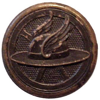 Motor Transport Corps