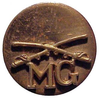 MG Co.