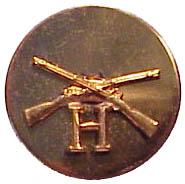 Infantry Co. H