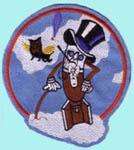 867th Squadron 1