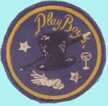 867th Squadron 2
