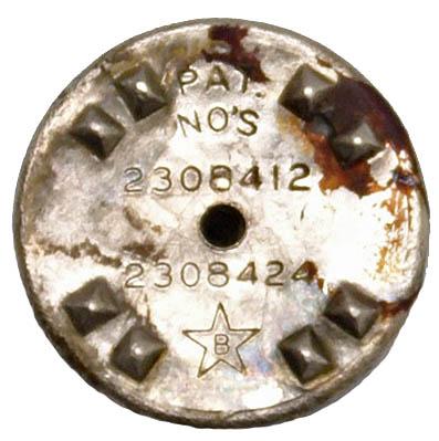 clutchballou1947silver1