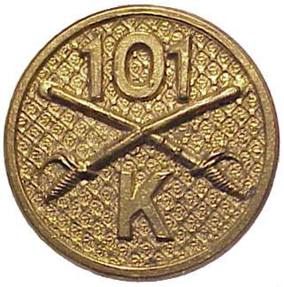 101th Co. K