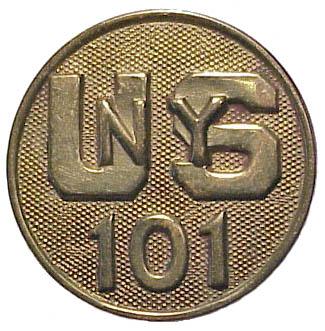 USNY101