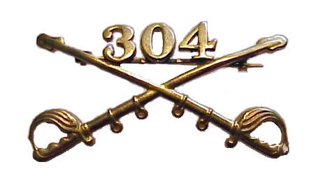304cav