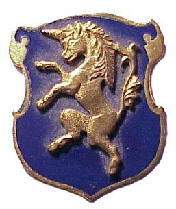 6th Cavalry